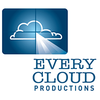 Every Cloud Productions logo