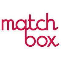 Matchbox Pictures logo