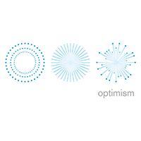 Optimism Film logo