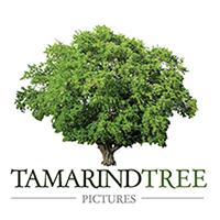 Tamarind Tree Pictures logo