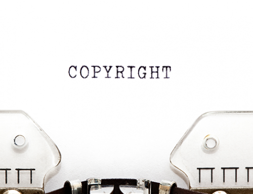 Copyright Collecting Societies Code of Conduct: 2020 Call For Submissions