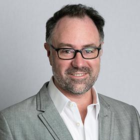 Jonathan Carter, Director