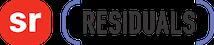Screenrights Residuals logo